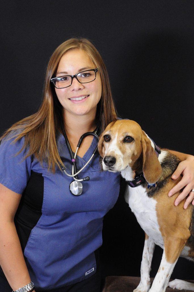 dr-ashley-woo